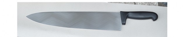 Chef-s-Wide-Cook-Knife-002-TOPC3114PW-